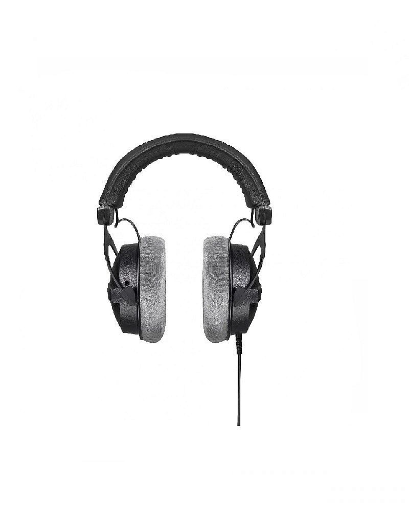 Beyerdynamic DT 770 Pro (32 ohm Prefessional Studio Headphone)