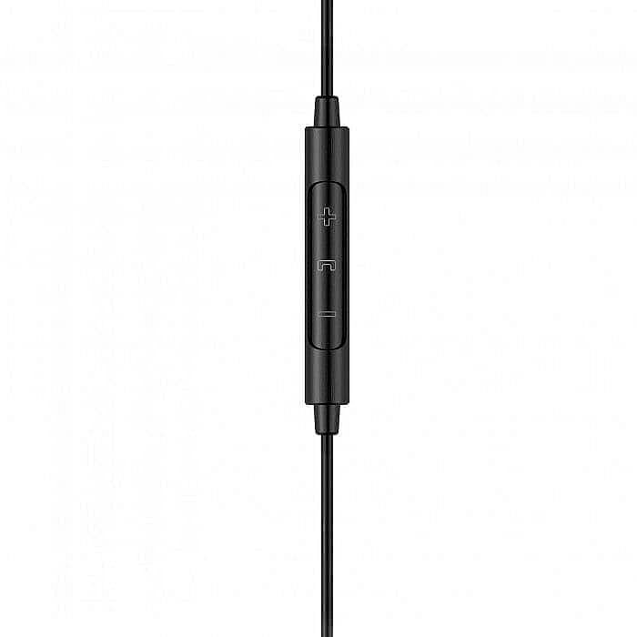 Beyerdynamic Byron Android (Premium in-ear headset for ANDROID)