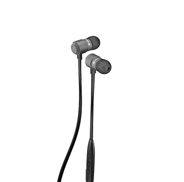 Beyerdynamic Byron BT Bluetooth in-ear headset for Android/IOS devices