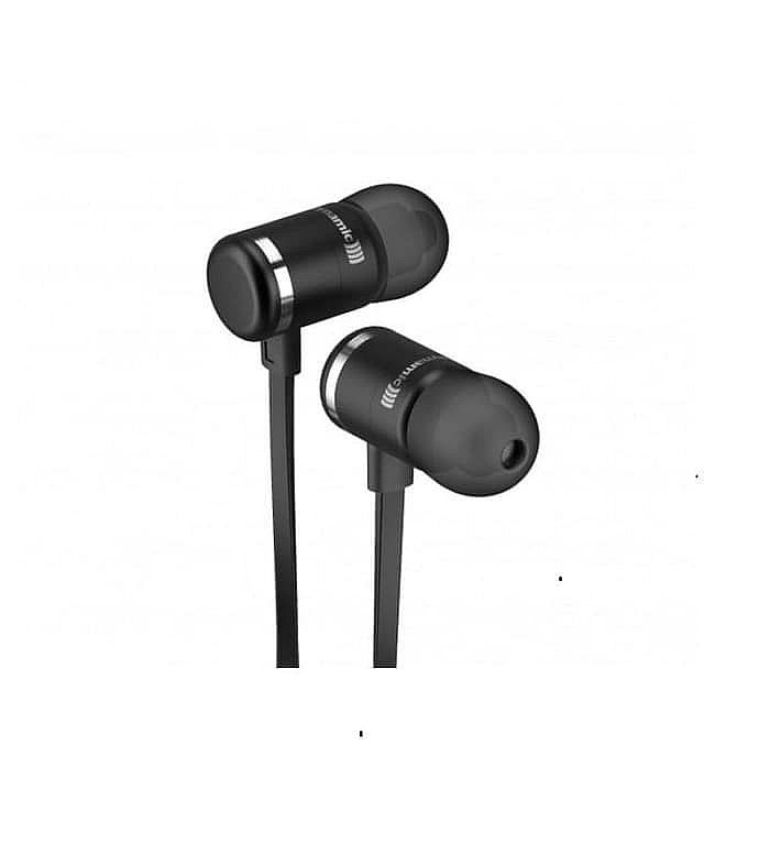 Beyerdynamic Byron BTA Bluetooth in-ear headset for AndroidIOS