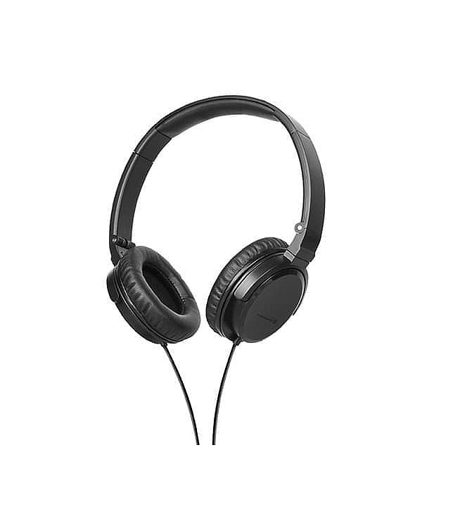 Beyerdynamic DTX 350M On-ear headset (closed) for mobile devices